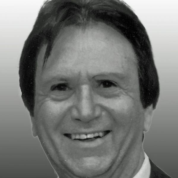 Norbert_Jersch_Healthcare_Shapers