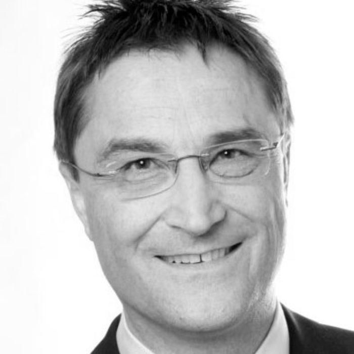 Klaus Kober_Healtchare_Shapers
