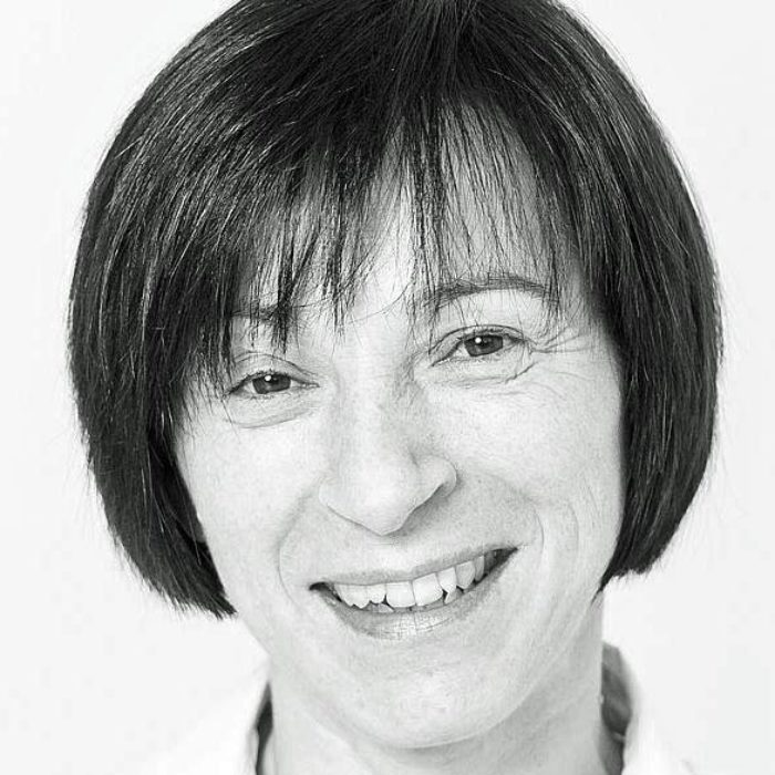 Angela_Schremmer_Healthcare_Shapers