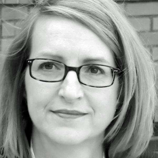 Eva_Zweidorf_Healthcare_Shapers