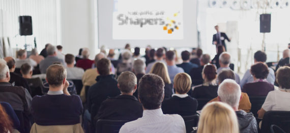 Healthcare_Shapers_events