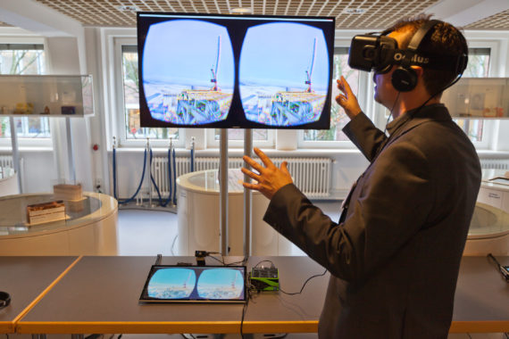 Healthcare_Shapers_Virtual_Reality