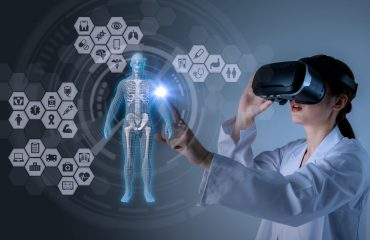 Virtual_Reality_Healthcareshapers_com
