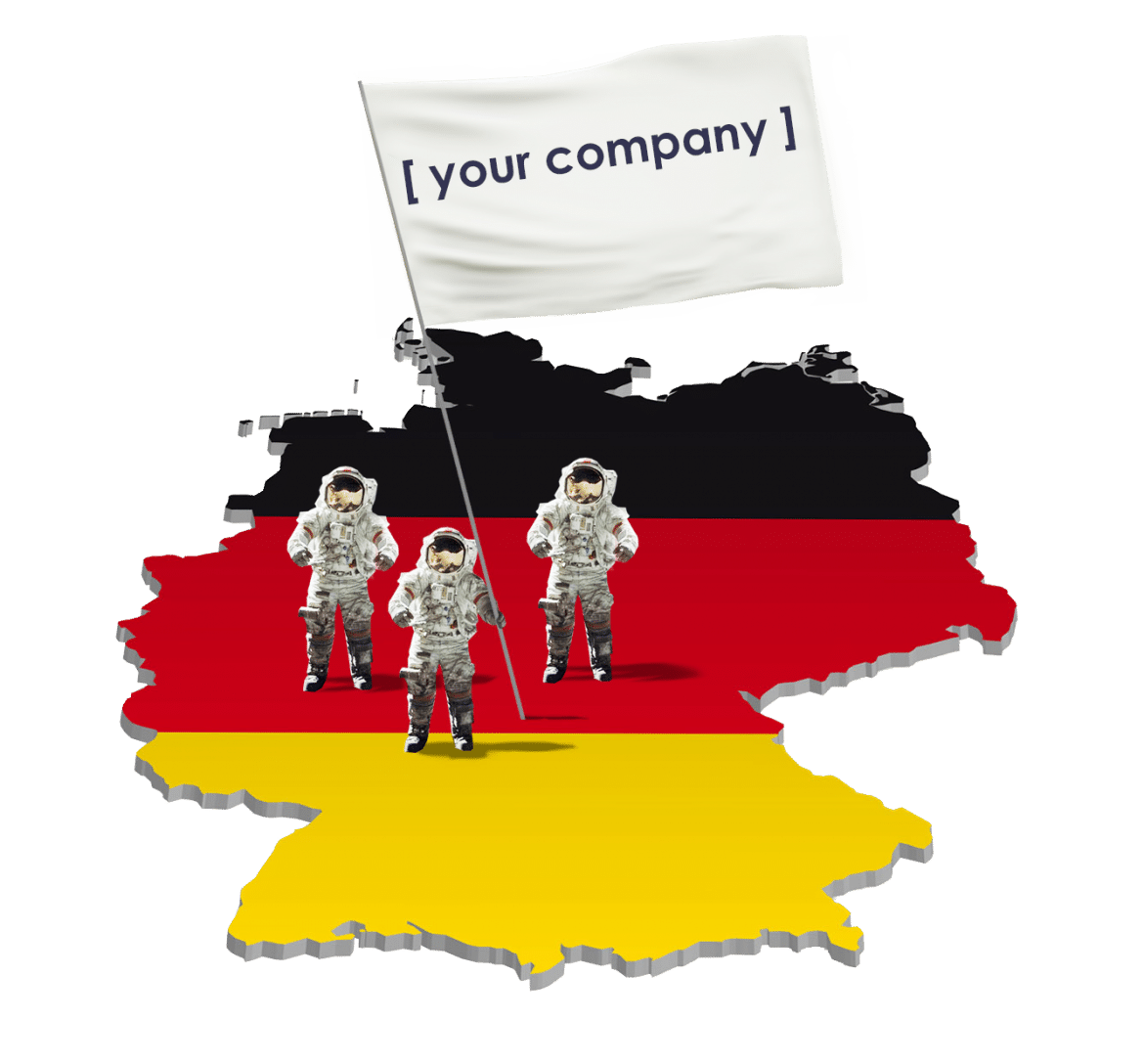 Market_Entry_Germany_Healthcareshapers_com