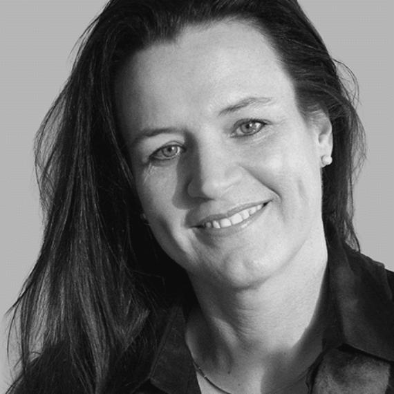 Ursula Kramer