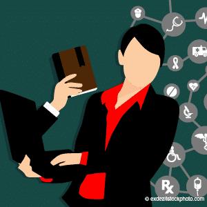 Product-Training goes digital: Worauf kommt es an?