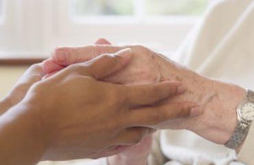 Digitale Beschaffungsprozesse in der Pflege Nicht so fancy, wie Pflegeroboter, dafür effektiv