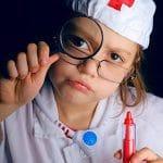 Fehlanreize Patientenversorgung