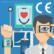 Digitales Versorgungsgesetz: Der Weg für Apps bleibt steinig