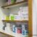 Lieferkette von Arzneimitteln sichern
