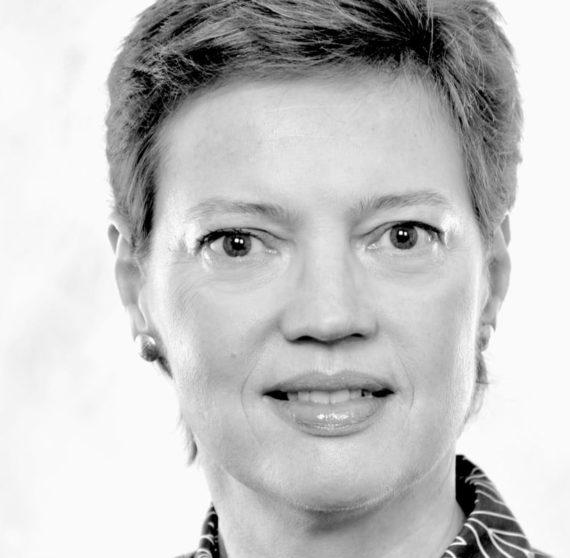 Elisabeth_Siegmund-Schultze_Healthcare_Shapers