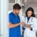 Reibungsverluste im Klinikbetrieb: in der Krise werden sie sichtbar!