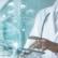 Personalisierte Medizin: Fortschritt – nur für wenige, oder doch für alle?