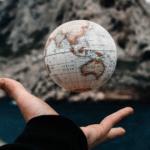 Post-Market Surveillance – Der globale Trend zur aktiven Marktüberwachung